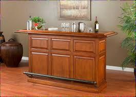 Home Bar Cabinet Designs Home Bar Cabinet Designs Home Bar Design