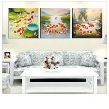 wall ideas feng shui wall art feng shui wall decor for office