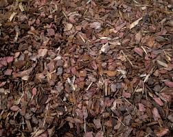 manures composts peat pine bark and mulches