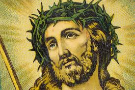 Jesus Drawing Meme - jesus christ history s most successful meme salon com