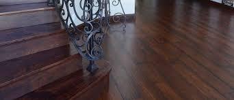 discount hardwood flooring hardwood floors for less