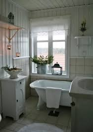 bathroom decorating ideas pictures 45 amazing bathroom decorating ideas for