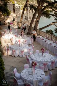 30 best my favorite wedding venues dubrovnik images on pinterest