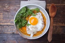 lentille cuisine curry de butternut et lentille corail dans ma cuisine