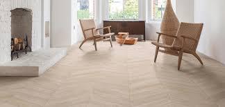 Laminate Flooring Parquet Effect Chevron Size Woodchoice Wood Effect Tiles Ragno