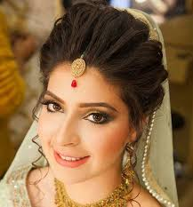 indian hairstyles engagement indian engagement hairstyles 2016 hairstyle for indian bride for