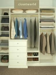 Bedroom Wardrobe Designs For Small Bedrooms Wardrobe Designs For Small Bedroom Indian Wardrobe Designs Images
