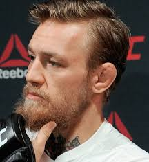 conor mcgregor hair how to get a haircut like conor mcgregor 20 hairstyles atoz