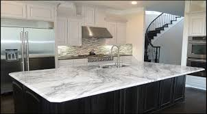 granite countertop kitchen cabinets from lowes backsplashes for