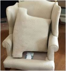 upholstery cleaning nyc 29 best furniture upholstery cleaning