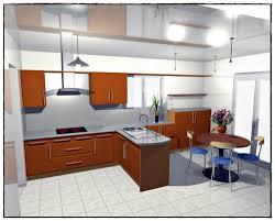conception cuisine 3d idées de décoration à la maison