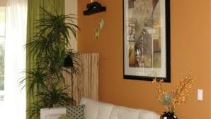 decor beguiling living room paint color trends 2016 miraculous