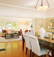 dining rooms chairs 22 elegant dining rooms with upholstered chairs images