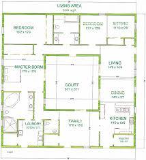 pool house plans house plan inspirational house plans u shaped around po hirota