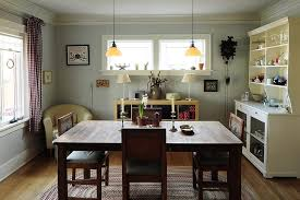 mediterranean house exterior paint colors dining room rustic with