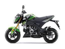 2018 kawasaki z125 pro krt edition plano tx cycletrader com