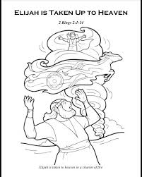 fiery furnace coloring page 332 best bible class images on pinterest sunday crafts