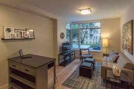 micro apartment interior design apartment creative washington dc studio apartments interior