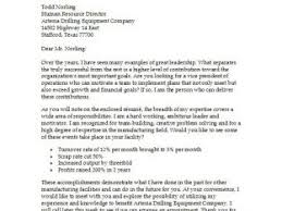 samples of objective for resume nardellidesign com