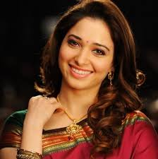 stars in news tamanna who is also taking on commercial films as a