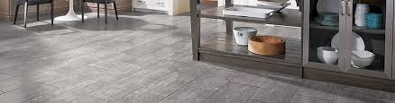 vinyl flooring guide flooring