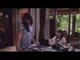 film cinta anak sekolah cinta anak sma full movie indonesia youtube