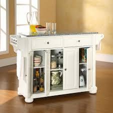 small kitchen island cart luxury kitchen alexandria kitchen island