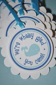 baby shower whale theme baby shower banner whale theme it s a boy so sweet party shop