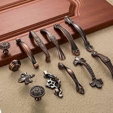 online get cheap antique door handles aliexpress com alibaba group