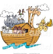 noah u0027s ark clipart 54