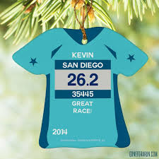 184 best christmas u0026 holiday images on pinterest runners