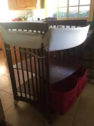 Stokke Baby Changing Table Stokke Changing Table Baby In Los Angeles Ca Offerup