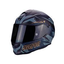 scorpion motocross helmets scorpion exo 510 air cipher integral road black helmets scorpion