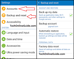 how to backup android contacts how to transfe data contacts photo from android phone