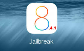 Ios 8 3 Jailbreak by Cydia News And Latest Updates U2013 Cydia Installers And Jailbreak
