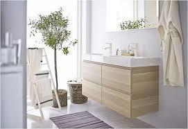 arredo ikea cortese l arredo bagno ikea si presenta come un arredo perfetto