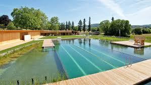 Great Pool Swimming Pool Inhabitat Green Design Innovation Architecture