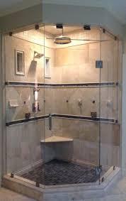 amazing showers for bathroom stunning bathroom amazing hgtv