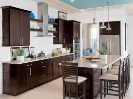 examples of kitchen cabinet colors g dayorg exitallergy