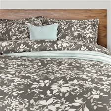 Duvet Covers And Quilts Quilts Coverlets And Duvet Cover Sets Cotton Quilt Sets
