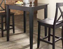 Tesco Bistro Chairs Chair Cafe Style Tables For Kitchen Trends Also High Bistro