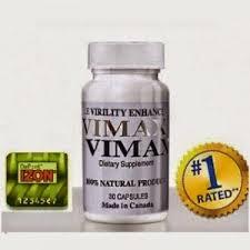 agen vimax lung