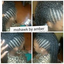new orleans braid styles 232 best nolabraider styles natural hair care images on pinterest