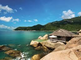 agoda vietnam top vietnam best resorts part 1 bookingtours