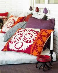 Ottoman Pillow Cushion by Ottoman Pillow Ottoman Style Pillows Sofa Pillows Couch
