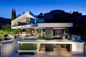 open house design charming modern concept house design 6 home design concepts huge