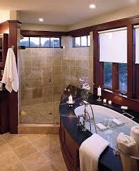 home decorating design bath lighting recessed pictures