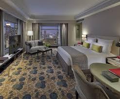 luxury 5 star hotel petrona towers mandarin oriental kuala lumpur