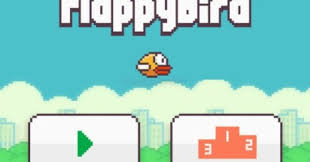 flappy birds apk flappy bird apk amazing for mobile android and windows users