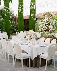 his and hers wedding chairs wayfair online home store for furniture decor outdoors more